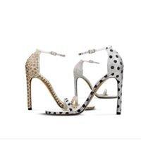 A suivre (chaussures pour femmes)