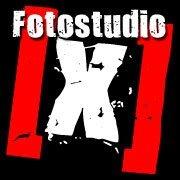 Fotostudio [x]