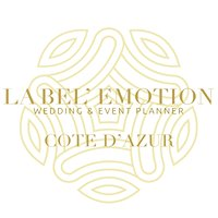 Label' Emotion - Wedding Planner Côte d'Azur