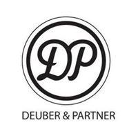 Sattlerei Deuber & Partner
