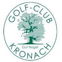 Golfclub Kronach e.V. Gut Nagel