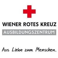 Ausbildungszentrum Wiener Rotes Kreuz