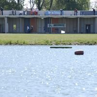 Golfclub Dillingen Nusser-Alm