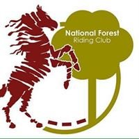 National Forest Riding Club