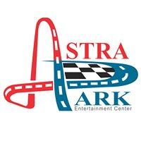 Astra Park Tbilisi ასტრა პარკი