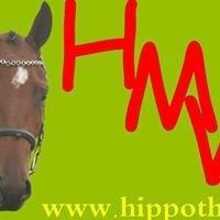 hippothek.de