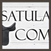 Satula.com