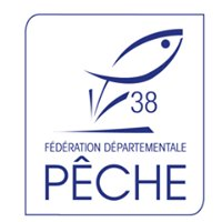 Fédération de Pêche de l'Isère