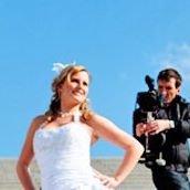 PROVID Weddingcinematography