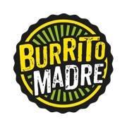 BurritoMadre