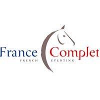 France Complet Association