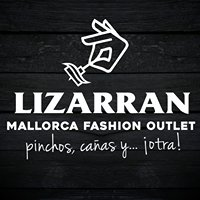 Lizarran - Mallorca Fashion Outlet