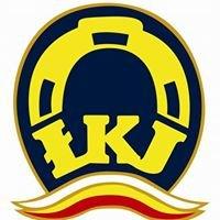 Łódzki Klub Jeździecki