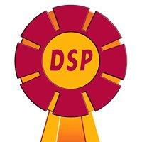 Deutsches Sportpferd DSP - Süddt. Pferdezuchtverbände
