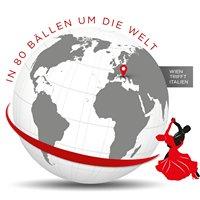 Wiener Rotkreuzball