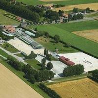 Centre équestre de Sancourt