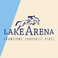 LAKE ARENA - Equestrian Summer Circuit
