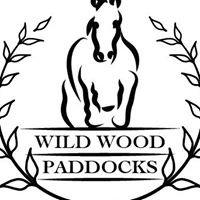 Wildwood Paddocks