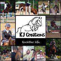 KJ Creations