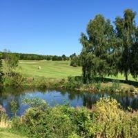 Golfclub Dillenburg