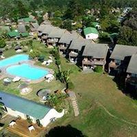 Pine Lake Marina Resort, Sedgefield