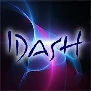 IDASH Digital