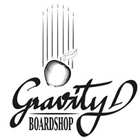 Gravity Boardshop
