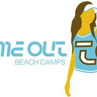TimeOut Beachcamps