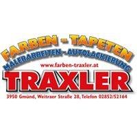 Farben Traxler