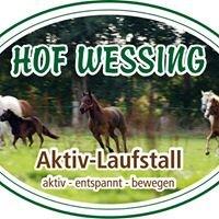 Hof Wessing