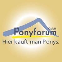 PONYFORUM