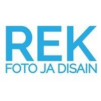 REKfoto