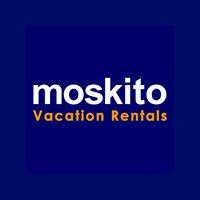 Moskito - Playa del Carmen Vacation Rentals