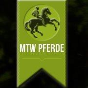 MTW-PFERDE.com