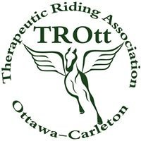 Therapeutic Riding Association of Ottawa Carleton - TROtt