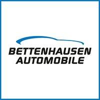 Bettenhausen Automobile
