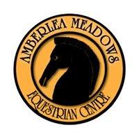 Amberlea Meadows Equestrian Centre