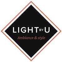 LightbyU