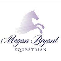 Megan Bryant Equestrian