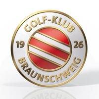 Golf-Klub Braunschweig eV