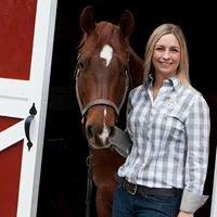 Amy Brattebo: Remax Little Oak Langley