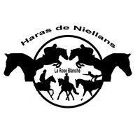 Haras de Niellans & centre équestre La rose Blanche