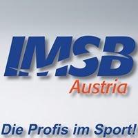 IMSB Austria- Institut für medizinische und sportwissenschaftliche Beratung