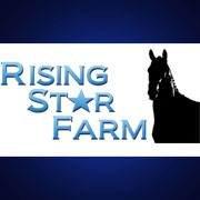 Rising Star Farm