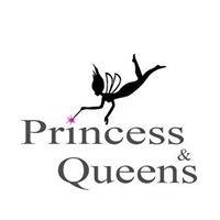 Princess & Queens Bremen