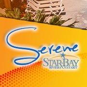 Serene Star Bay