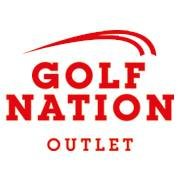 Golf Nation