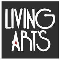 Living Art's - Marseille