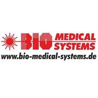 Bio-Medical-Systems