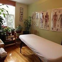 Clinique d'ostéopathie Olys Villeray Montréal